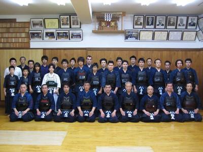 三井会員壮行会1.JPG