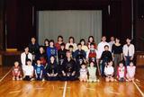 剣道教室入会案内1.jpg