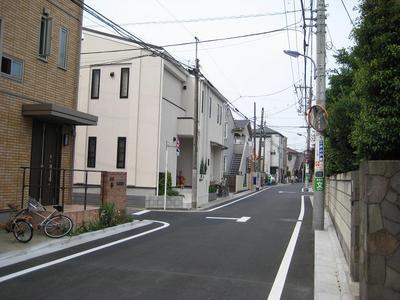 小竹駅から4.JPG