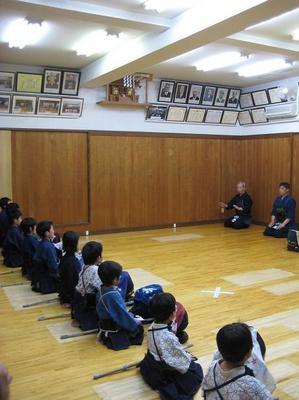 少年剣士募集11.JPG
