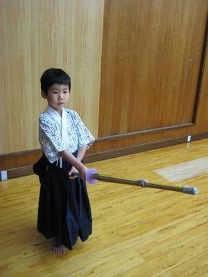 少年剣士募集3.JPG