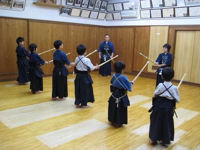 少年剣士募集8.JPG