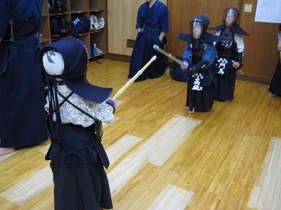 少年剣士募集9.JPG