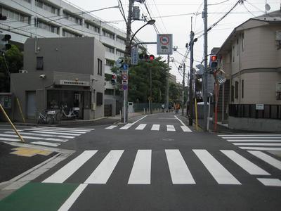 江古田駅から4.JPG