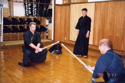 samurai0003.jpg