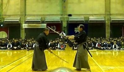 剣道形1.jpg