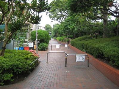小竹駅から2.JPG
