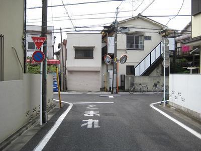 小竹駅から3.JPG