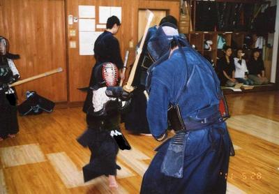 少年剣士募集10.JPG