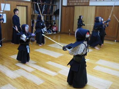 少年剣士募集5.JPG