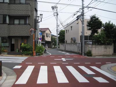 江古田駅から3.JPG