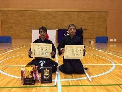 H27練馬剣道祭.jpg